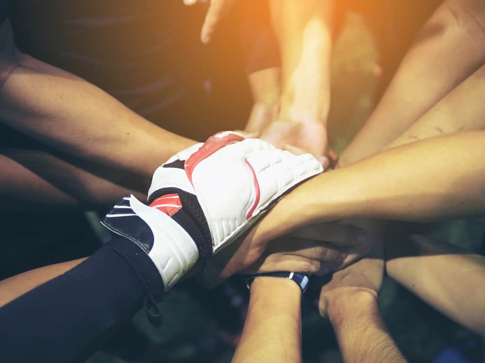 alt_union_equipo_futbol